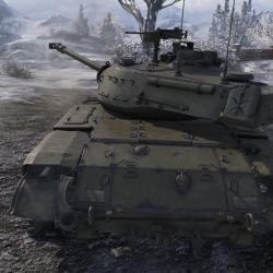 T49 LT