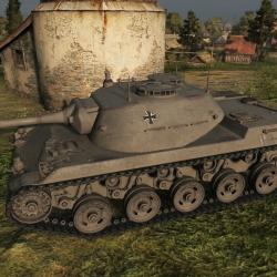 RU-251