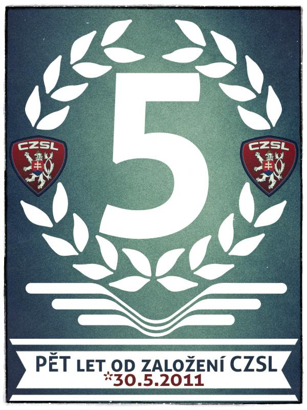 5let-CZSL-FB