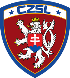 czsl-logo16